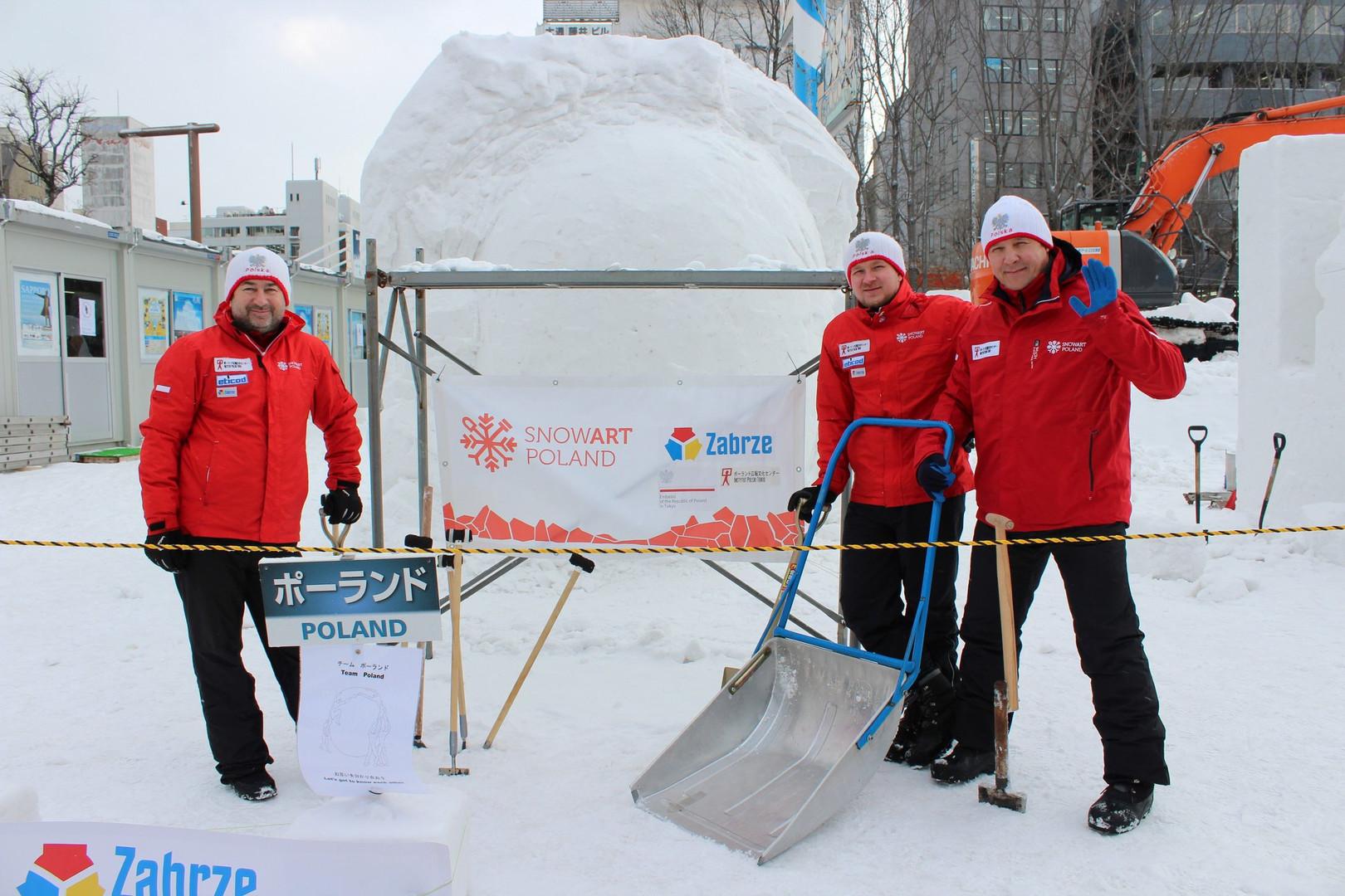 Snow Art Poland.1.jpg