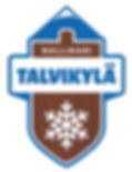 Talvikyla_logo_.png