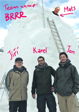 team_brrr.jpg