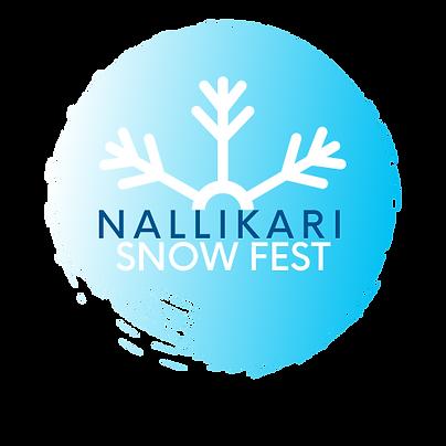 NALLIKARI SNOW FEST.png