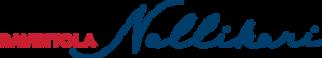 logo-1148961221-2.png