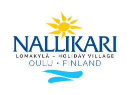 Nallikari_Logot_holidayvillage-3 (1).png