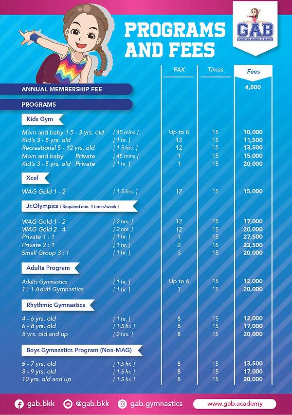 Price_List_JAN_2021.jpg