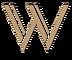 wood-walls-obrazy-drewniane
