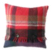 Cushion 001a.jpg