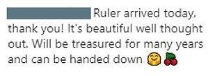 Ruler review 003.JPG