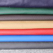 Tabs WS colours-5.jpg