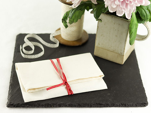 ADD ON ITEM : Gift wrapping