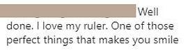 Ruler review 010.JPG