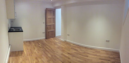 Therapy Room to Let Truro