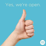 yes we are open.jpg