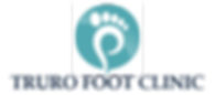 Truro Foot Clinic - Chiropody & Podiatry