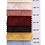 Thumbnail: Trapunta o copriletto trapuntato in fiandra di cotone