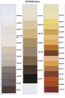 Colori cotone 100% (1)
