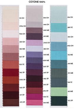 Colori cotone 100% (2)