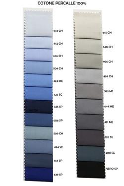 Colori cotone percalle 100% (3)