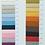 Thumbnail: Lenzuolo sopra in lino 100%