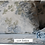"Thumbnail: Completo letto ""ROSE"" cotone 100%"