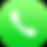 Phone_iOS.png