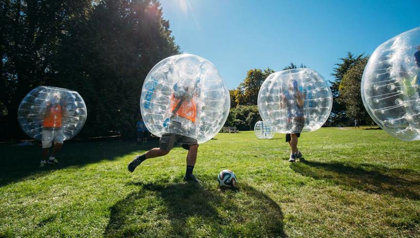 bubble-foot-2.jpg