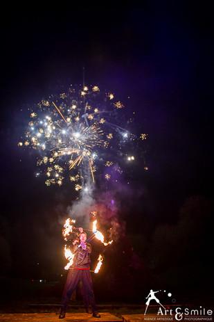 Firedream-2016-20.jpg
