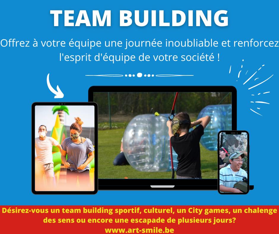 art&smile team building.png