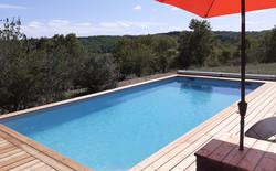 piscine_sur_le_causse_redimensionnée