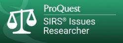 lib-20200928_sirs-researcher-249x88.jpg