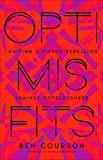 Optimisfits