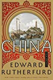 China by Edward Rutherford