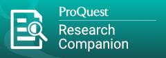researchcompanion.png