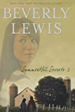 SummerHill Secrets 2 by Beverly Lewis