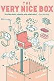 The Very Nice Box by Laura Blackett