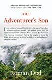 The Adventurer's Son by Roman Dial