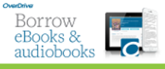 lib20170531_overdrive-ebooks-and-audiobo