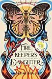Fire Keeper's Daughter