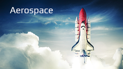 PCBs for Aerospace