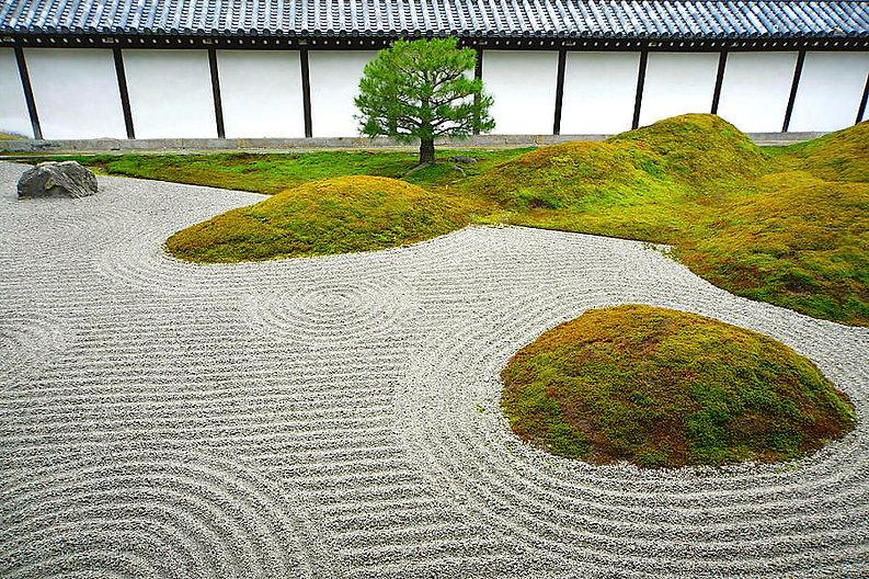 japan-kyoto-hojoteien-zen-garden-kaz-chi