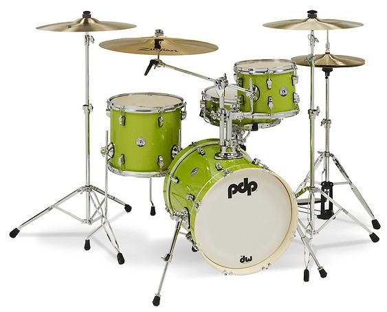 PDP_green1.jpg