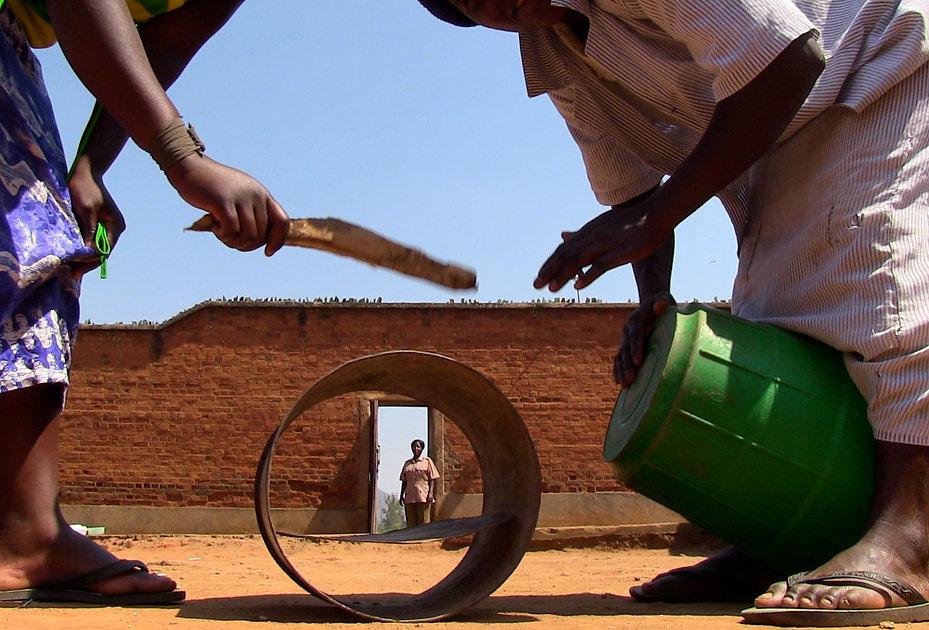 Zomba Prison Project.jpeg
