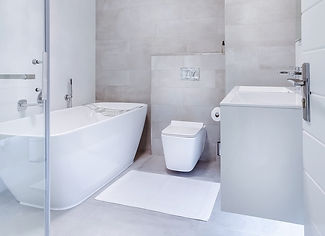 modern-minimalist-bathroom-3150293_1280_