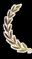 銅イオン,光触媒,カタリスト,光触媒コーティング,NFE2,北村透,ウイルス対策,感染予防,株式会社2Bbetter, 光触媒スプレー,コロナウイルス,Cutalyst, 光触媒塗料,長期除菌