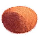 copper-powder-500x500.png