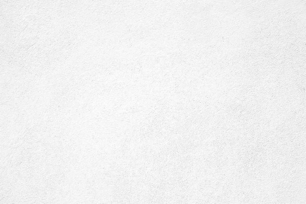 40883441-白い漆喰壁テクスチャ背景のクローズ-アップ.jpg
