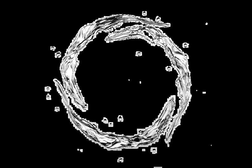 銅イオン,光触媒,カタリスト,光触媒コーティング,NFE2,北村透,ウイルス対策,感染予防,株式会社2Bbetter, 光触媒スプレー,コロナウイルス,Cutalyst, 光触媒塗料