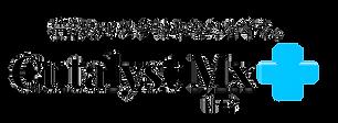 銅イオン,光触媒,カタリスト,光触媒コーティング,NFE2,北村透,ウイルス対策,感染予防,株式会社2Bbetter, 光触媒スプレー,コロナウイルス,Cutalyst, 光触媒塗料,長期除菌, 空間除菌,CLEANEST