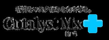 銅イオン,光触媒,カタリスト,光触媒コーティング,NFE2,北村透,ウイルス対策,感染予防,株式会社2Bbetter, 光触媒スプレー,コロナウイルス,Cutalyst, 光触媒塗料,長期除菌, 空間除菌