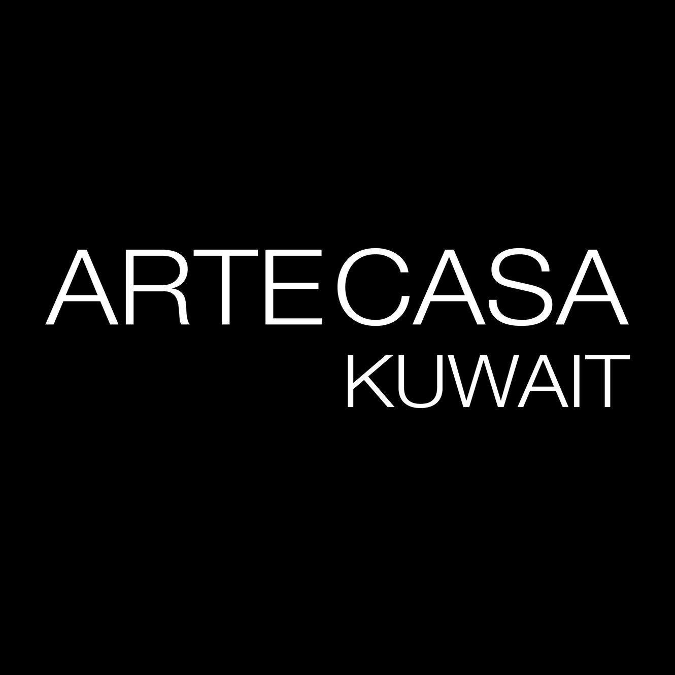 ARTECASA | Kuwait | Interior Design & Home Finishing Material