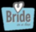 Oklahoma weddings, bride, DIY, Bride in a Box, Tulsa wedding planner, day-of coordinator Tulsa