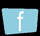 Oklahoma weddings, bride, DIY, Bride in a Box, Tulsa wedding planner, day-of coordinator Tulsa, Facebook, Social Media